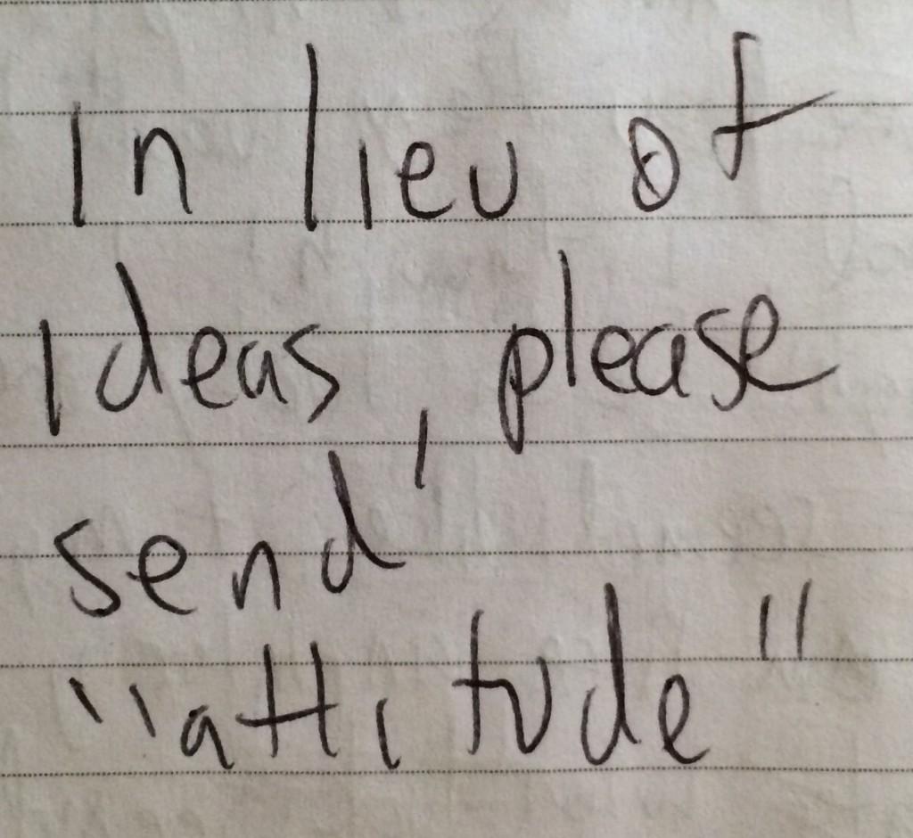Notebook_from_Rwanda2