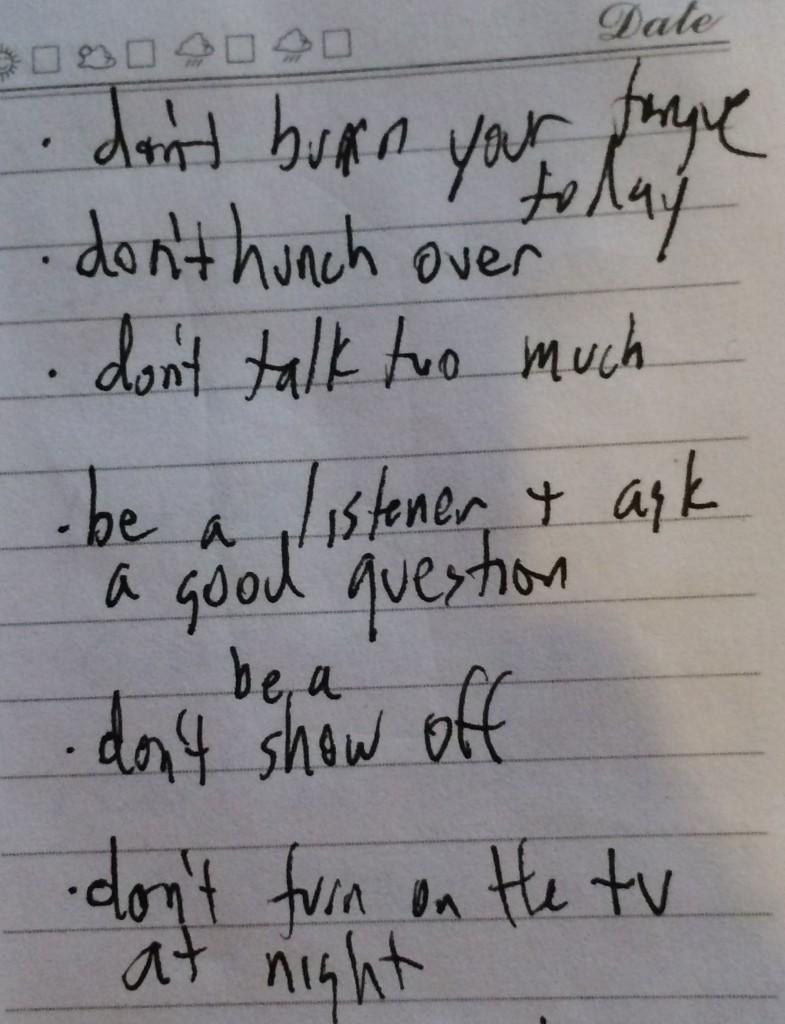Notebook_from_Rwanda6
